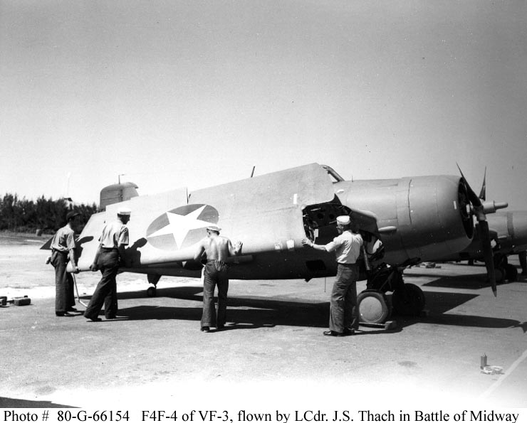 the pacific war online encyclopedia f4f wildcat u s