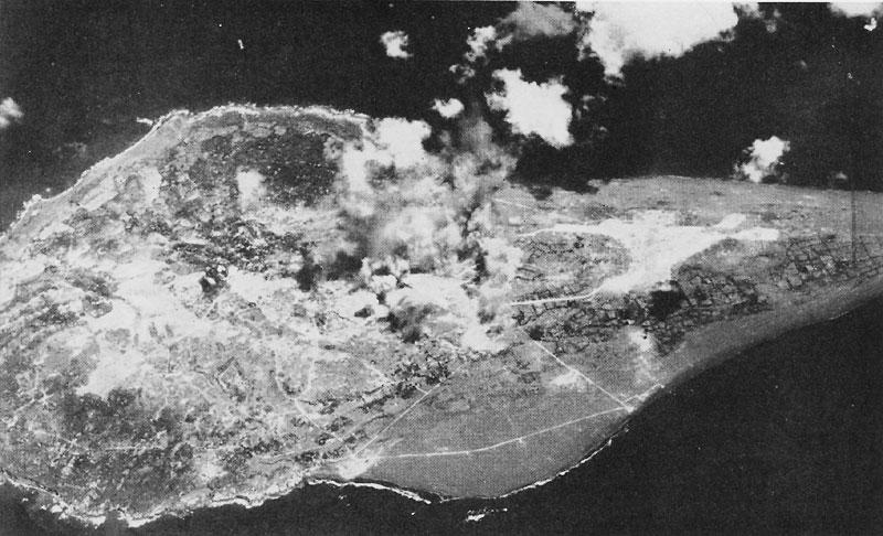 U 2 1959 The Pacific War Online...